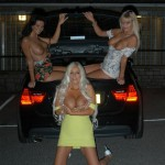 nikki-hedger-public-nudity-04