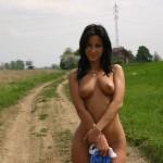 nude-in-public-11