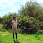 gymnastic-public-nudity-01