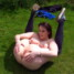 Nude Gymnast Public