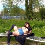 gymnastic-public-nudity-04